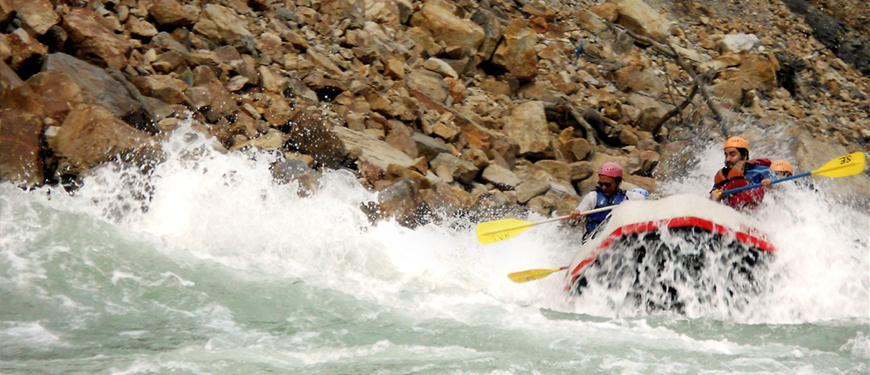 best-time-for-rafting-in-rishikesh