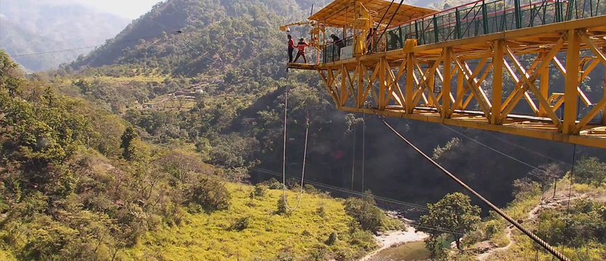 bungee-jumping-in-rishikesh-package