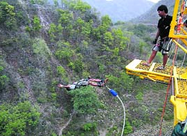 bungee-jumping-in-rishikesh