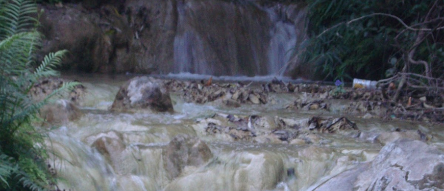 garud-chatti-waterfall-rishikesh