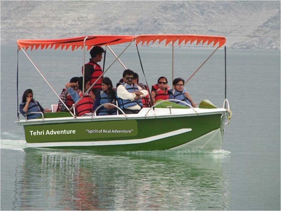 rafting-in-rishikesh-packages