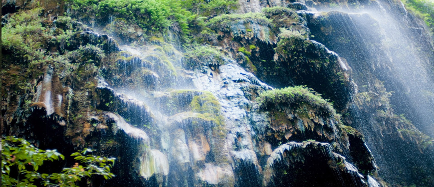 phool-chatti-waterfall-rishikesh