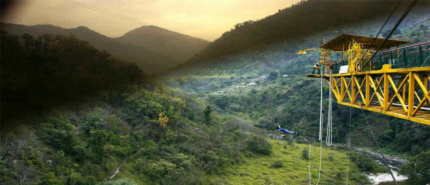 photo of firestone rubber plantation company liberia MWojh