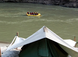 rishikesh-rafting-and-camping