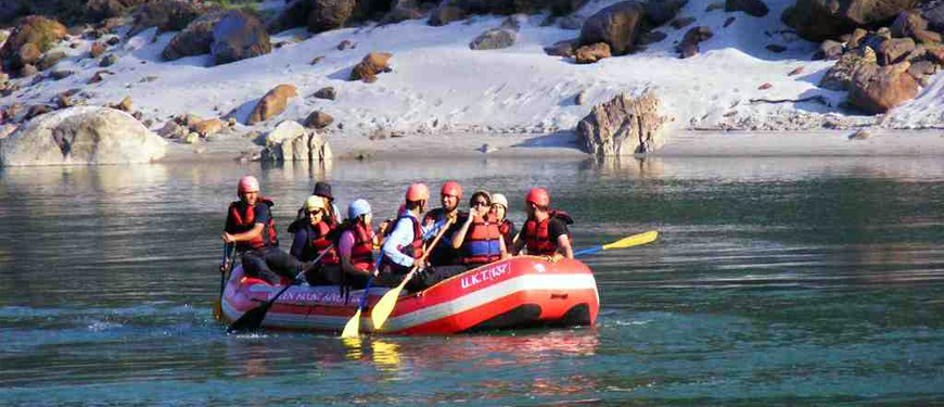 river-rafting-in-rishikesh-packages