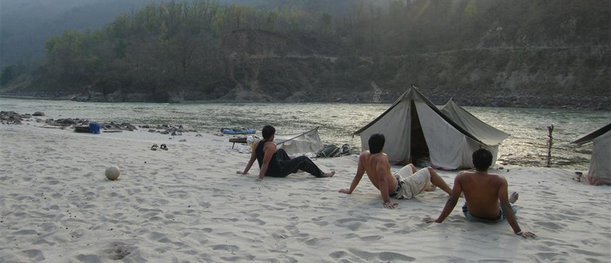 shivpuri-camping-packages