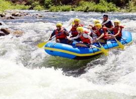white-water-rafting-shivpuri-rishikesh
