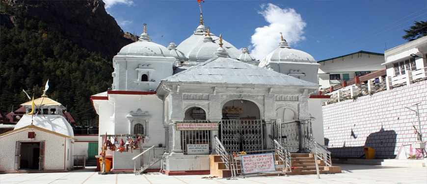 char-dham-yatra-route