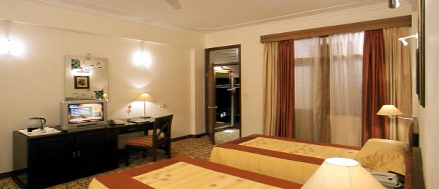country-inn-suites-haridwar-hotel