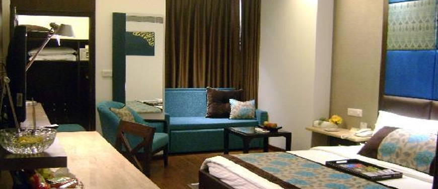 country-inn-suites-hotel-haridwar