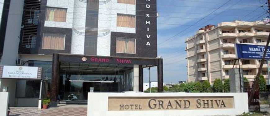 grand-shiva-haridwar-hotel-booking