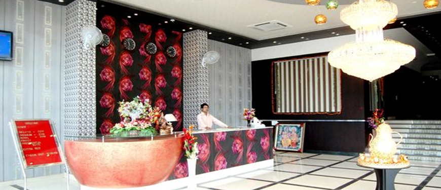grand-shiva-hotel-in-haridwar