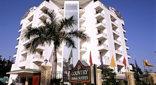 hotel-country-inn-haridwar