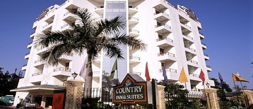 hotel-country-inn-suites-haridwar