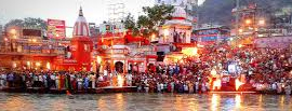 haridwar-photo-gallery
