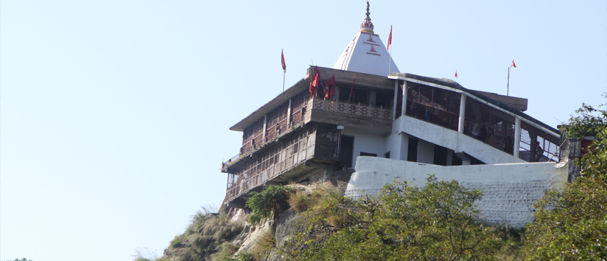 chandi-devi-temple-haridwar