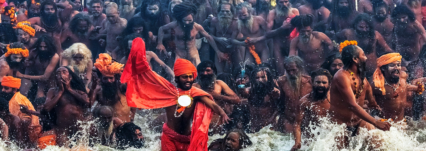 haridwar kumbh mela maha kumbh mela festival haridwar haridwar