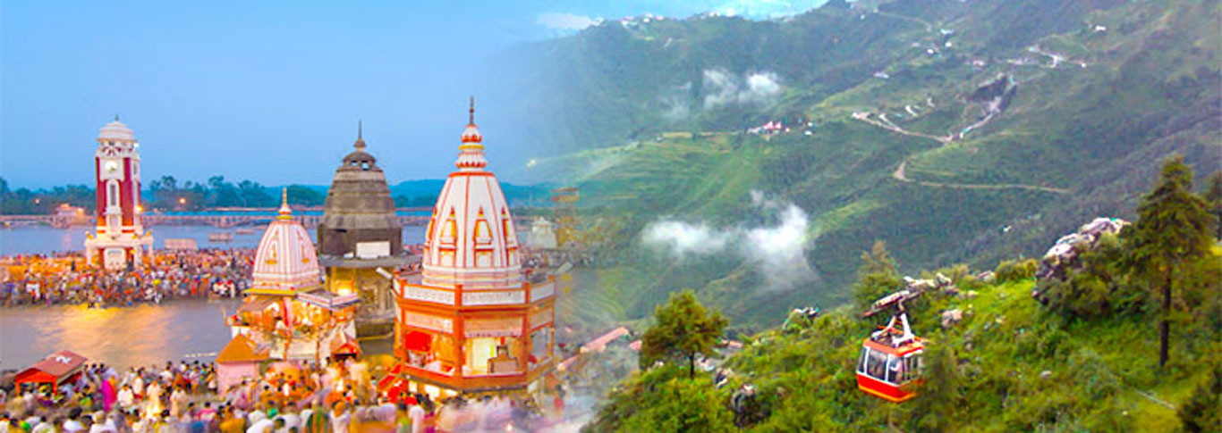 haridwar-rishikesh-with-mussoorie-tour