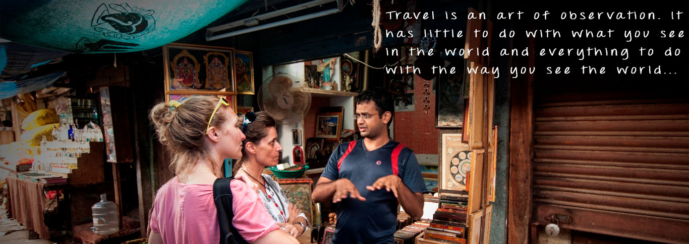 haridwar-travel-agents-tour-operator