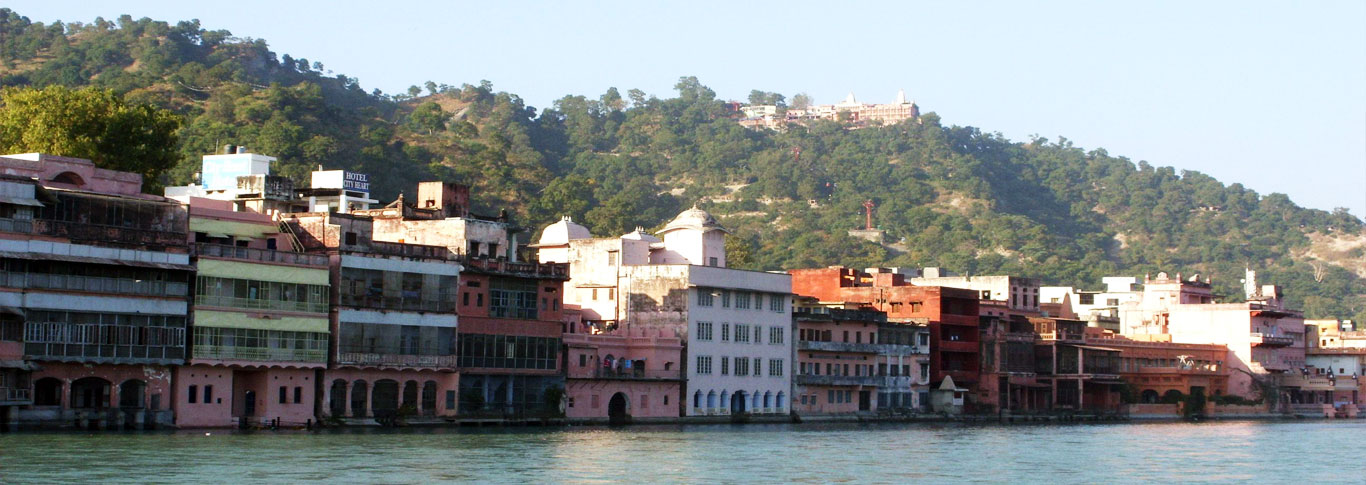 haridwar-walk-tours