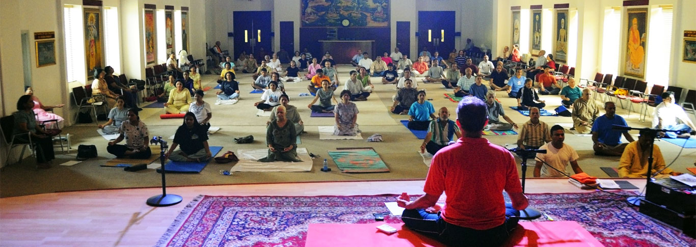haridwar-yoga-and-meditation