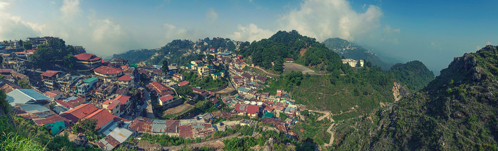 mussoorie-walk-tours