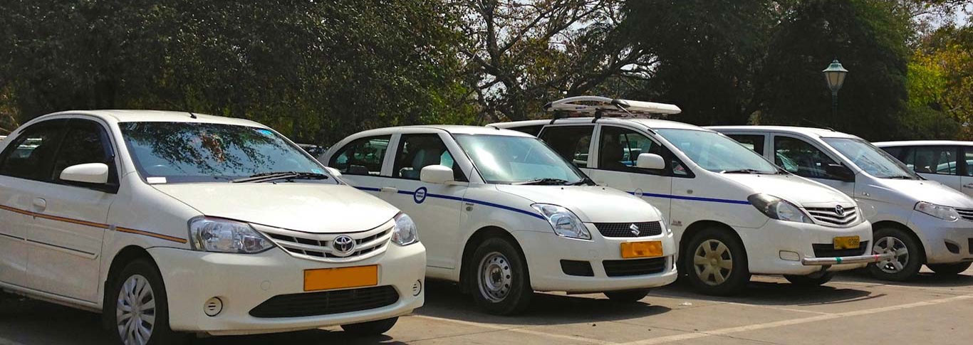 rental-a-car-taxi-in-rishikesh