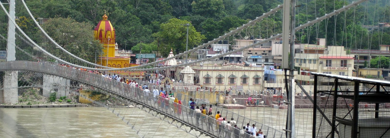 rishikesh-tourist-attractions