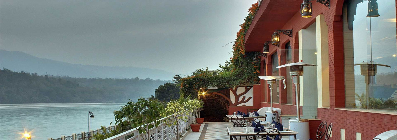 hotels-in-rishikesh