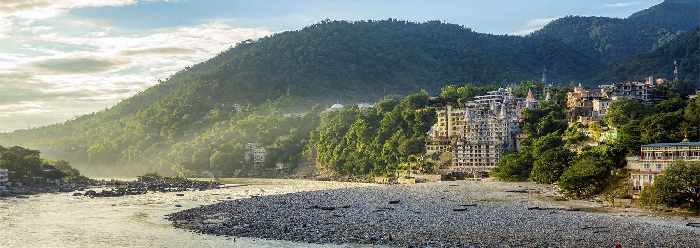 rishikesh-tour-package