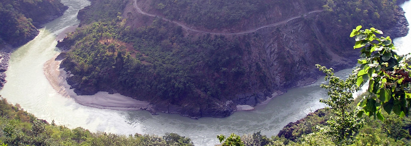 rishikesh-weather