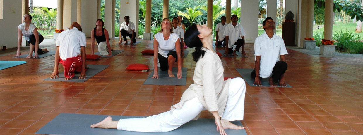 rishikesh-yoga-and-meditation