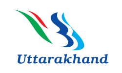 approved by uttarakhand tourism