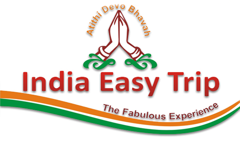 haridwar-tour-and-travel-company
