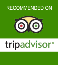 trip-advisor-badge-haridwar-rishikesh-tourism