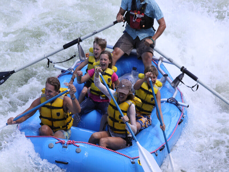 rafting-in-mussoorie