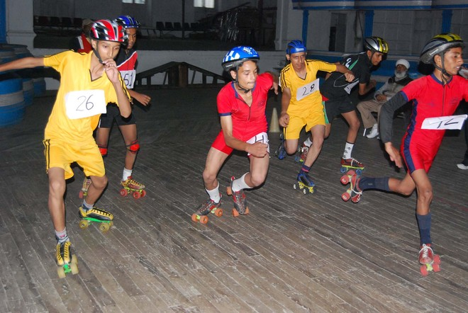 skating-in-mussorie