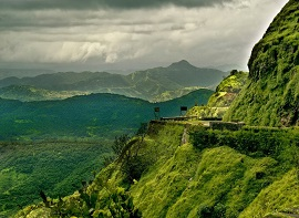 mussoorie-tour-packages