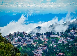 about-mussoorie
