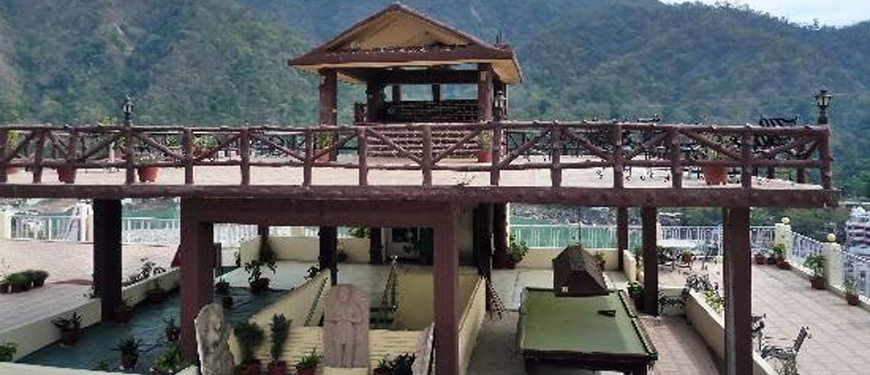 divine-resorts-laxman-jhula
