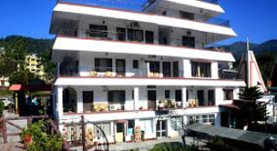 divine-resorts-hotel-rishikesh