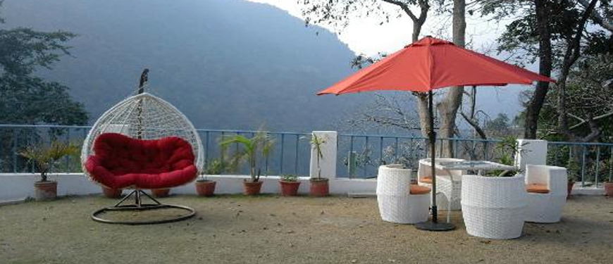 explore-himalayas-resort-booking