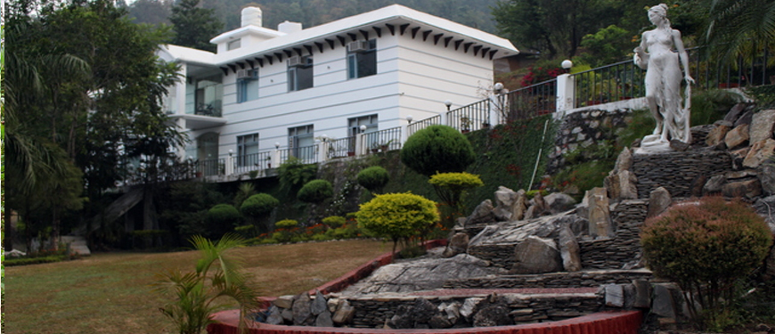explore-himalayas-resort-rishikesh-booking