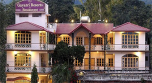 gayatri-resorts-rishikesh