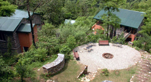 himalayan-hideaway-boutique-lodge-rishikesh