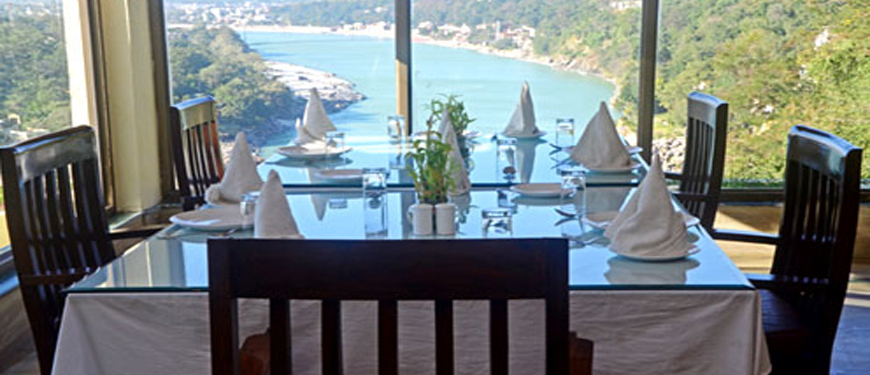 hotel-divine-resorts-rishikesh