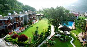 the-hotel-narayana-palace-rishikesh