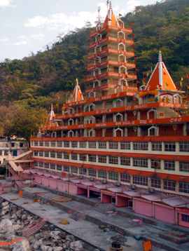 rishikesh-attraction