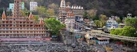 rishikesh-photo-gallery