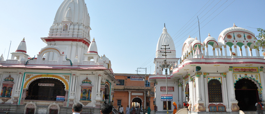 bharat-mandir-temple-in-rishikesh